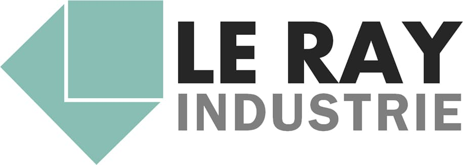 LE RAY INDUSTRIE